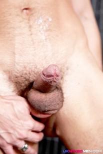 Pablo Nunez from Uk Naked Men