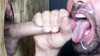 Jd Gloryhole from Straight Fraternity
