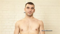 Nikos Physical Exam from First Auditions