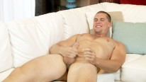 Gentle Giant Craig from Austin Zane