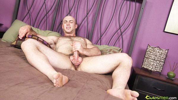 Tatum porn star