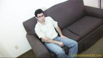 Zarek from Club Amateur Usa