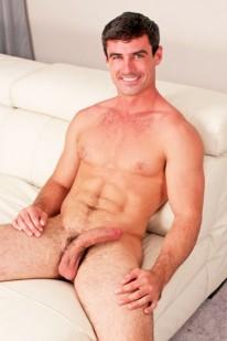 Daniel from Sean Cody