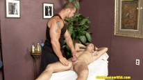 Aiden Cole from Club Amateur Usa