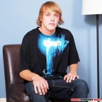 Duncan Tyler from Broke Straight Boys