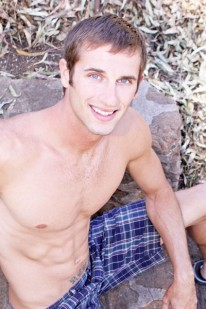 Peter Part 1 from Sean Cody