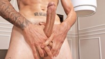 Peter Part 2 from Sean Cody