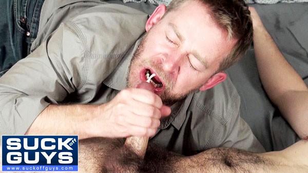 hidden cam caught police gay blow job