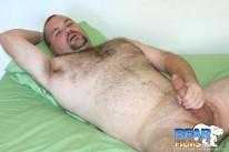Seth Lee 2 from Bear Films