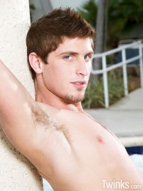 Jayden Grey from Twinks