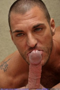 Love Me Wright from Men Over 30