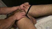 Im Horny from Men.com