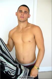 Breitel from Miami Boyz
