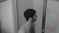 Hidden Cam from Austin Zane