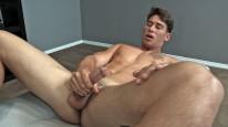 Alexander from Sean Cody