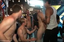 Cody Allen Bound 2 from Bound In Public