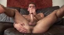 Garin from Sean Cody