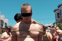 Cody Allen from Bound In Public