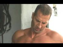 Giovanni Delagirona from 18 Gay Passport