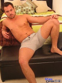 Lee from Men Over 30