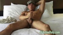 Grant And Jimmy from Active Duty
