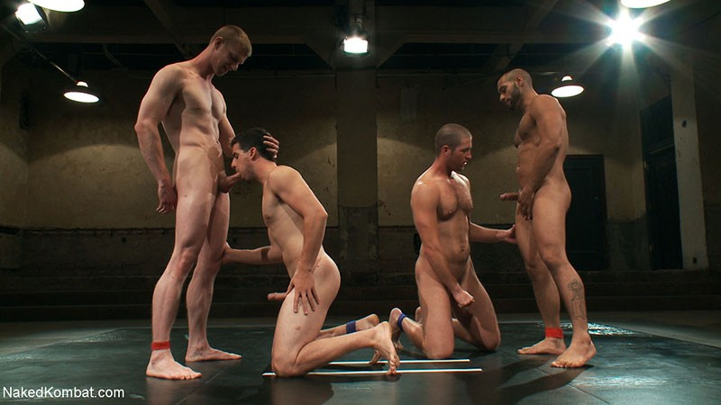 tag team sex tryouts review