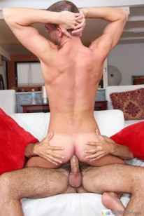 Take A Peak from Gay Room