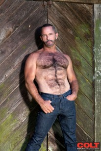 Fur Mtn Trent Locke Tim Kelly from Colt Studio