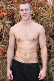 Corey from Sean Cody