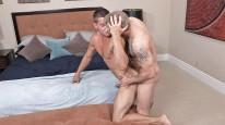 Dalton And Aidan Bareback from Sean Cody