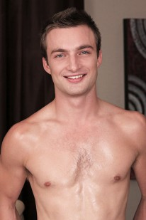 Miles from Sean Cody