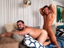 Braden And Jaxton from Randy Blue