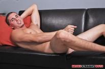 Damien Kyle from Broke Straight Boys