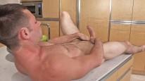 Carl from Sean Cody