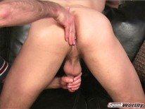 Blowing David Jacobs from Spunk Worthy