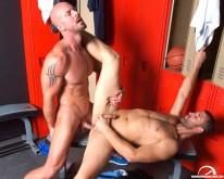 Jock Strap Fantasy from High Performance Men