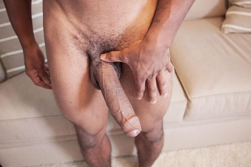 Adult masterbation uncircumcised big dicks fucking black pussy