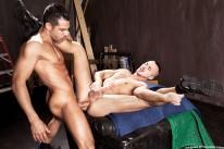 Jessie Colter Do from Raging Stallion