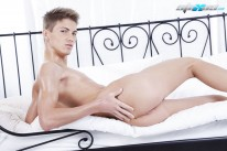 Sex Starved Twinks from Staxus