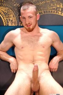Cody Allen from Next Door Male