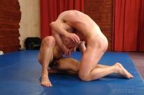 David Zavadil Vs Daniel Jerab from Sw Nude