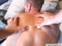 Horny For Girlfriends Bro from Gay Room