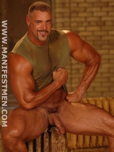 Gay moseley william