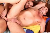Rubbing Sucking And Fuckin from Big Daddy