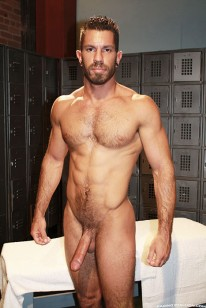 All Access from Raging Stallion
