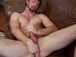 Jeremy Stone from Southern Strokes