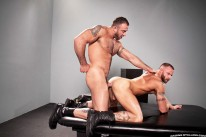 Pure Sex from Raging Stallion