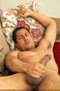 Str8 To The Cock from 1 Gay Pass