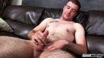Lance from Spunk Worthy