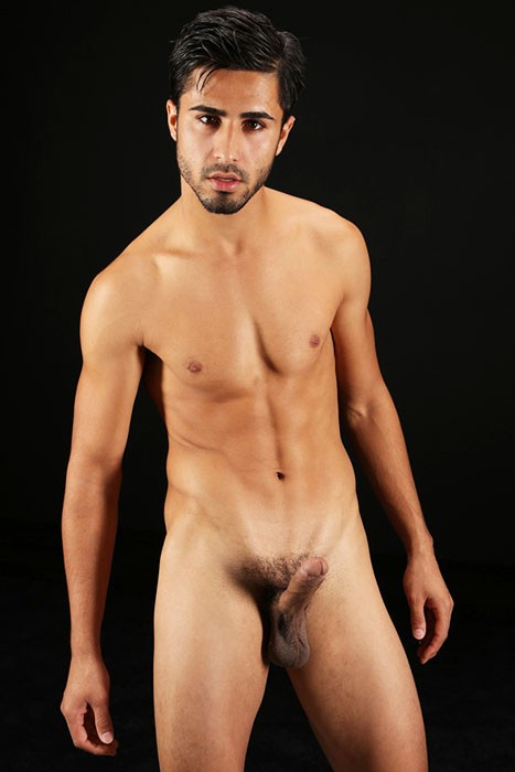 Naked persian men pictures
